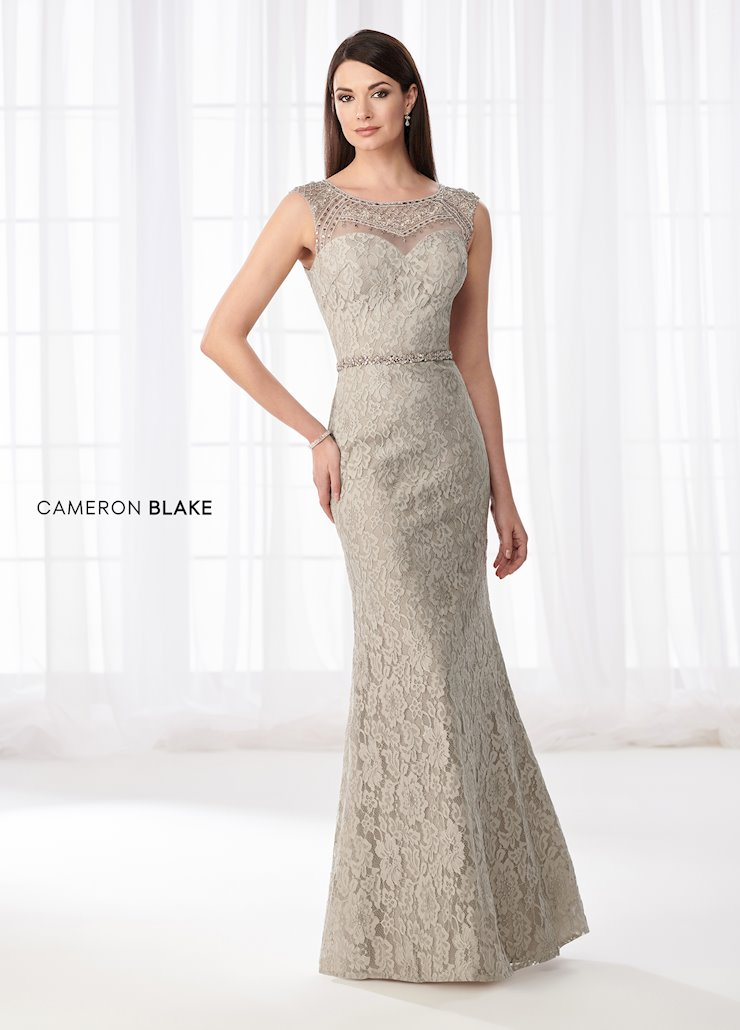 Cameron Blake Style #218606 Image
