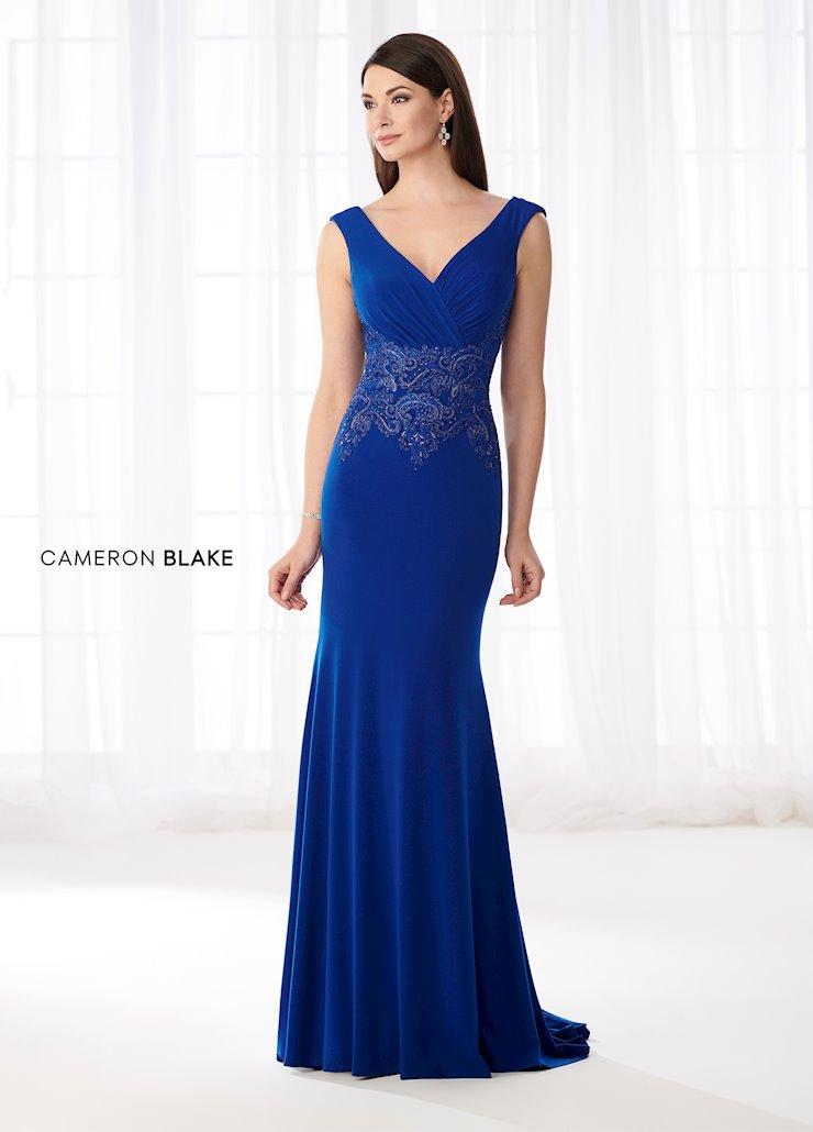 Cameron Blake Style #218607