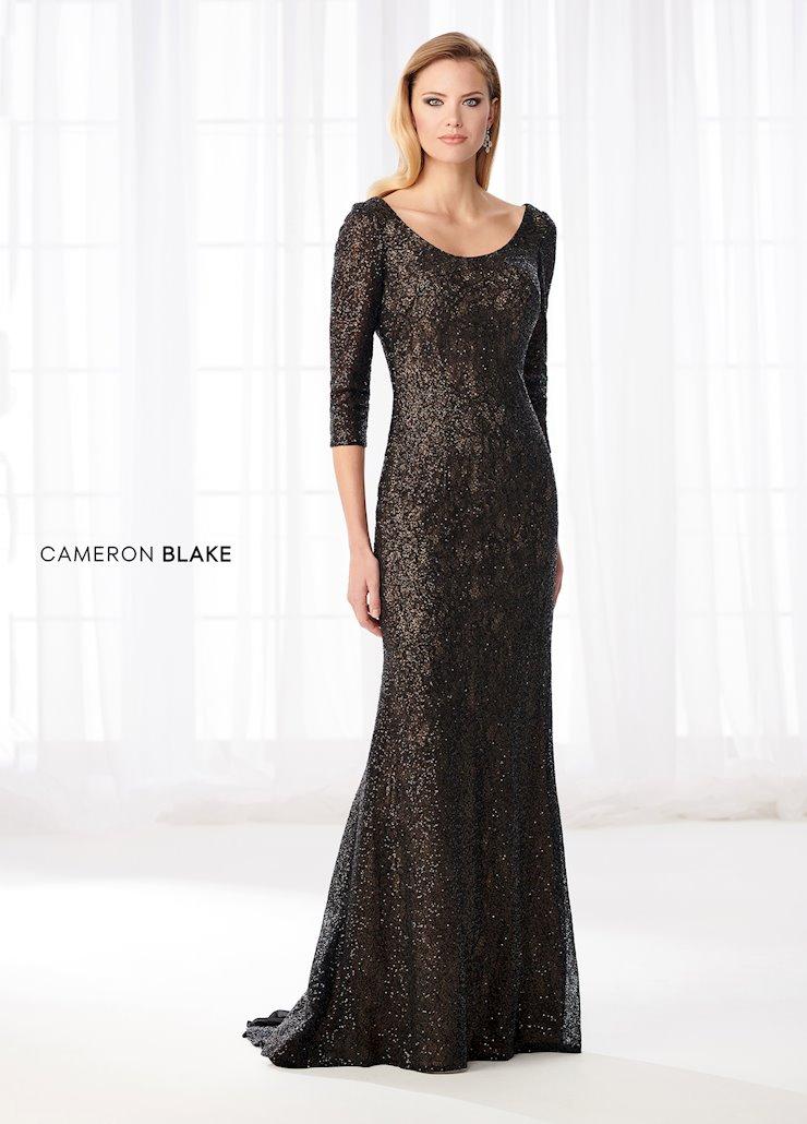 Cameron Blake 218608