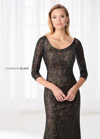 Cameron Blake Style #218608