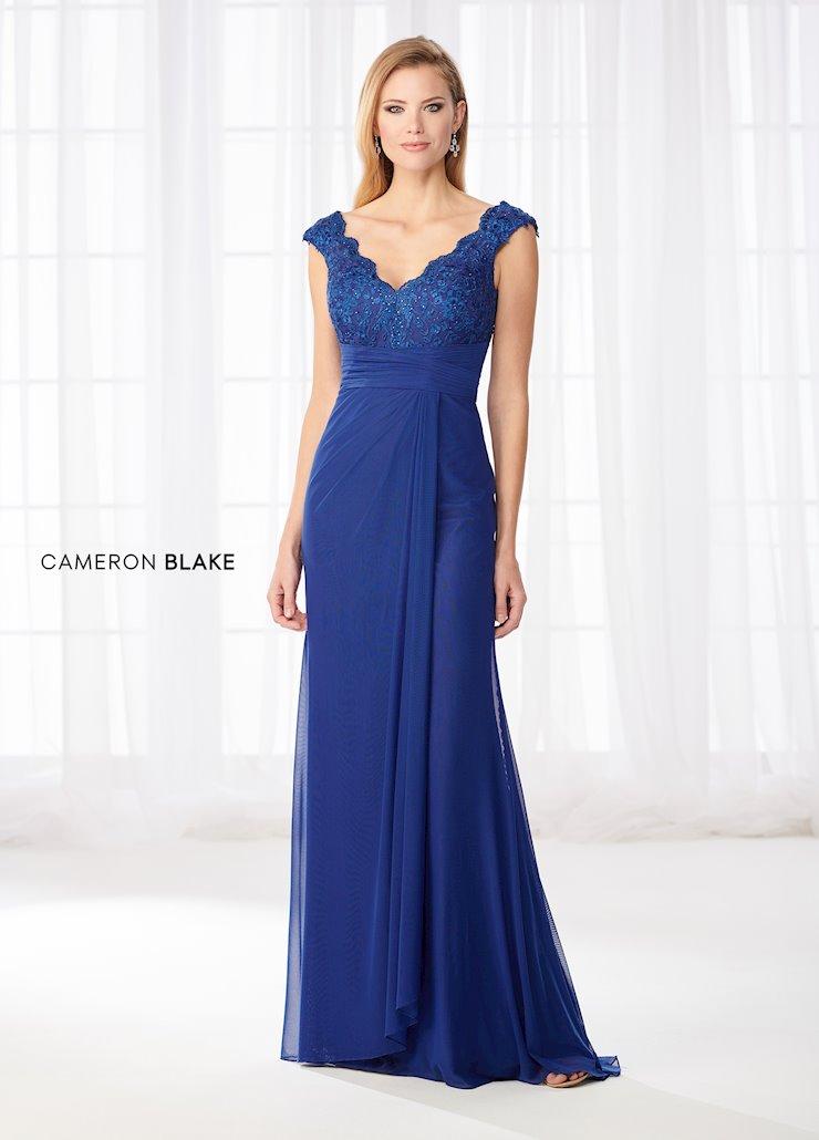 Cameron Blake 218609