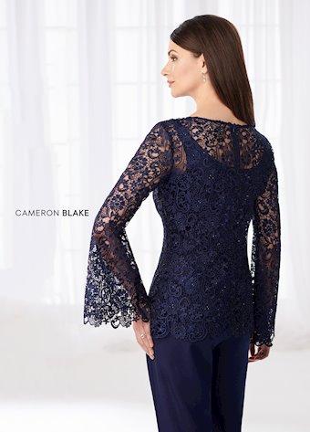 Cameron Blake 218611
