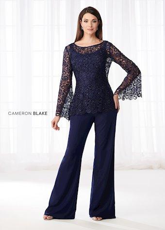Cameron Blake Style no. 218611