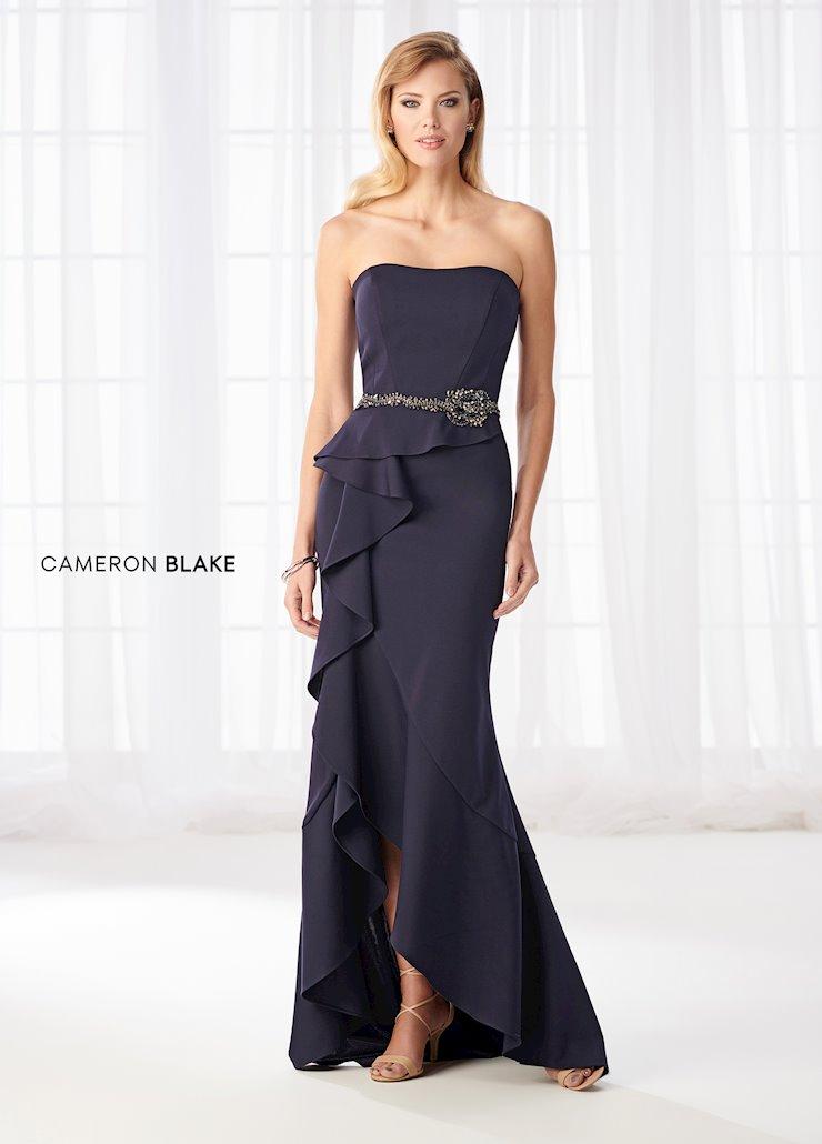 Cameron Blake 218612