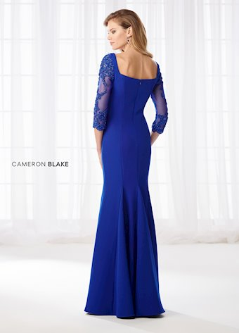 Cameron Blake Style #218613