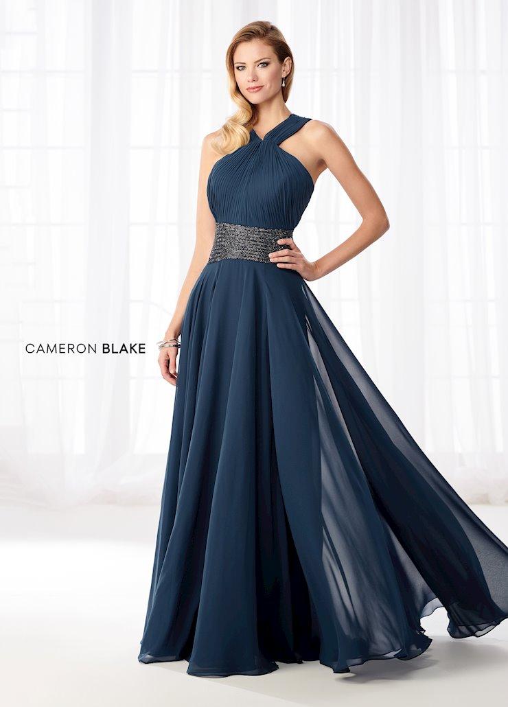 Cameron Blake Style #218615 Image