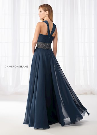 Cameron Blake Style #218615