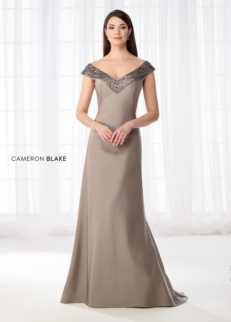 Cameron Blake 218616