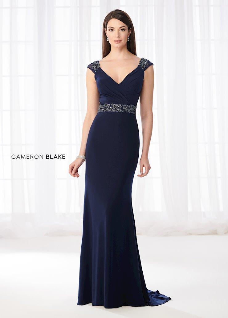 Cameron Blake 218617