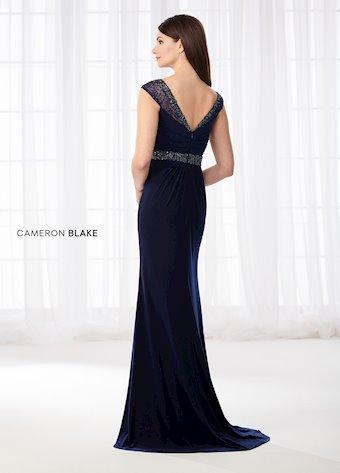 Cameron Blake Style 218617