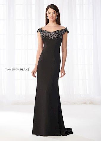 Cameron Blake 218618