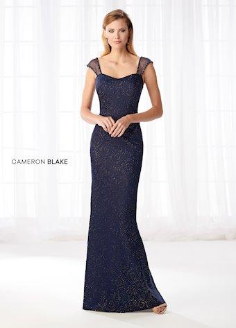 Cameron Blake 218620
