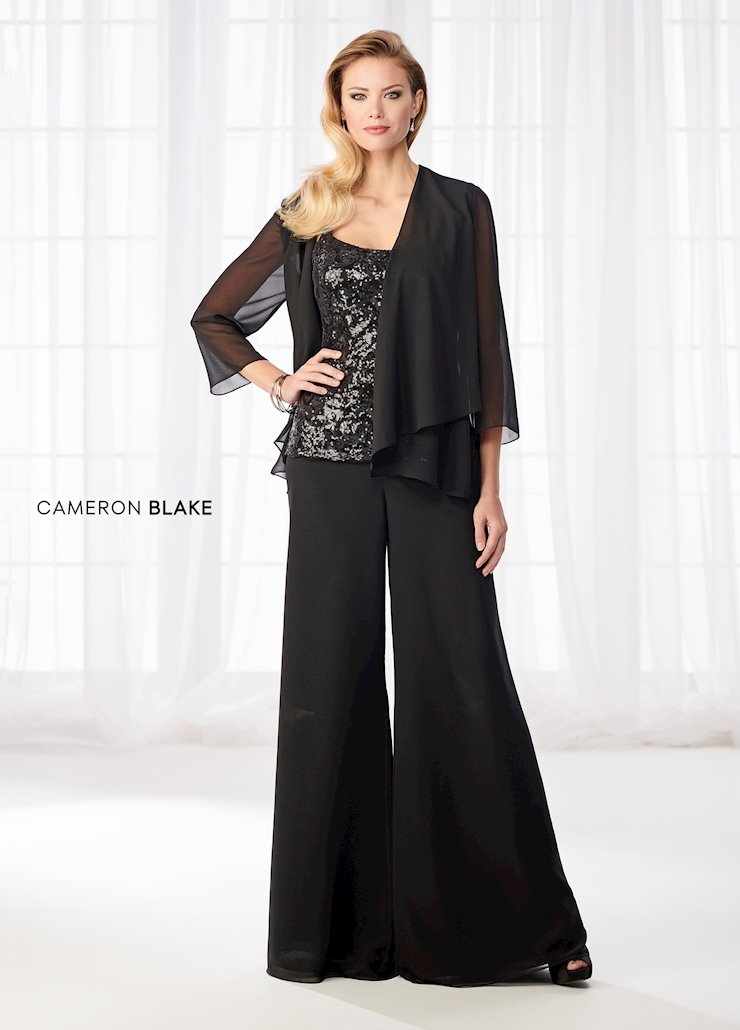 Cameron Blake Style #218621 Image