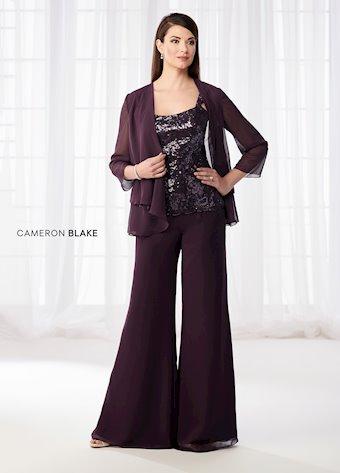 Cameron Blake Style #218621