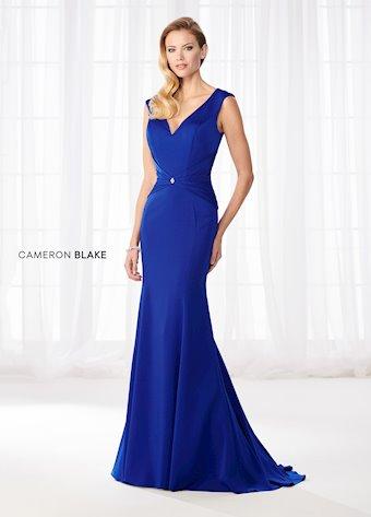 Cameron Blake 218622