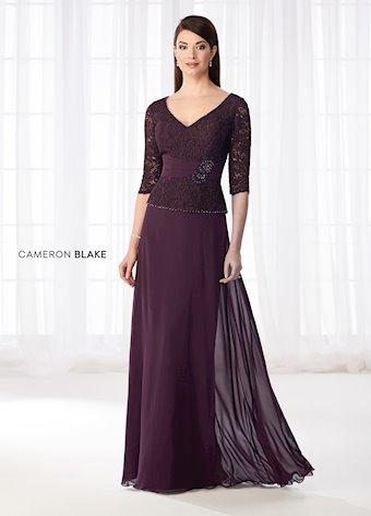 Cameron Blake Style #218623