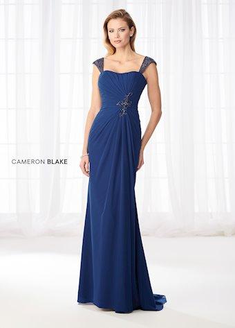 Cameron Blake Style #218624