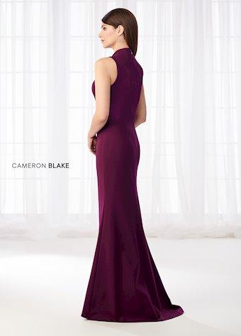 Cameron Blake 218625