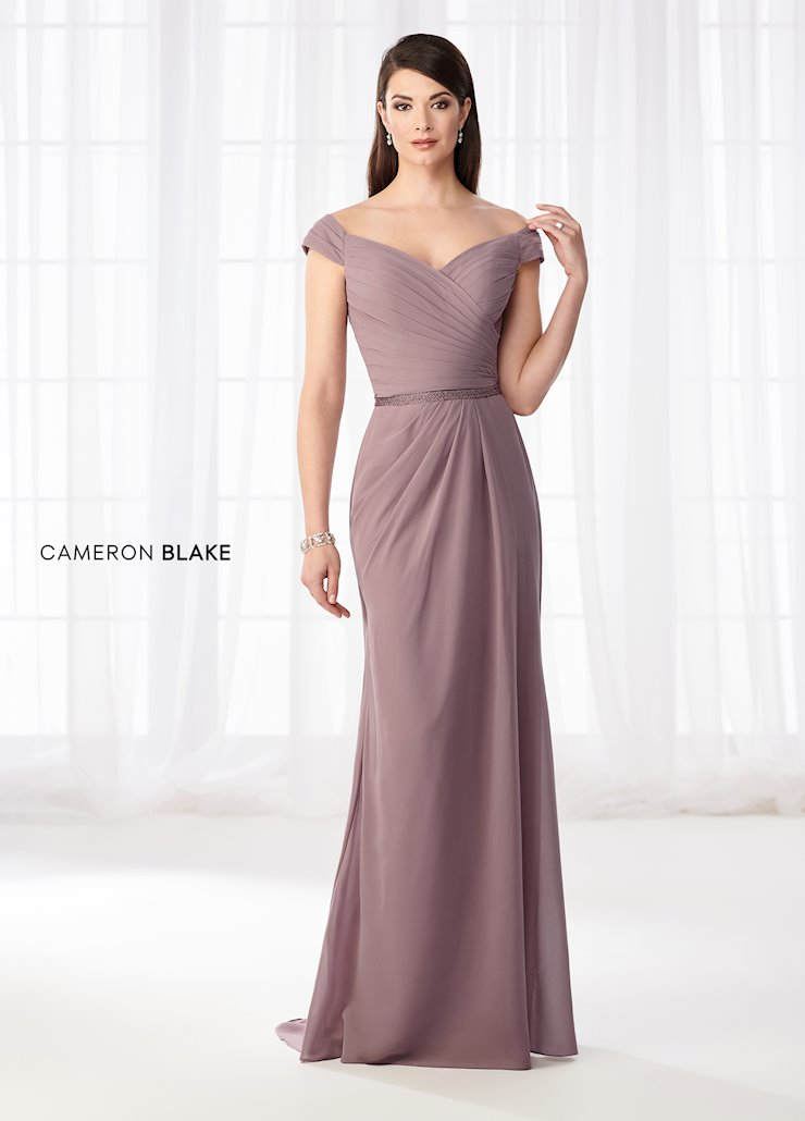 Cameron Blake Style #218626 Image