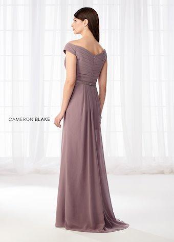 Cameron Blake 218626