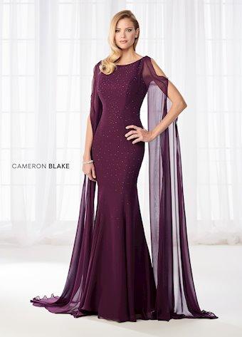 Cameron Blake 218627