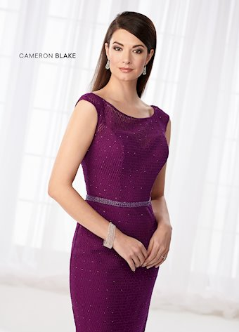 Cameron Blake 218629