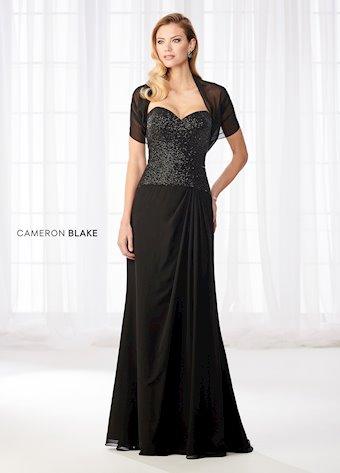 Cameron Blake 218630
