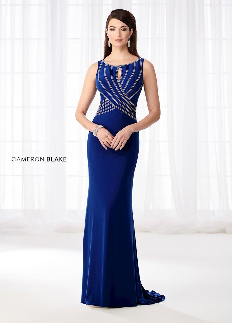 Cameron Blake Style #218631 Image