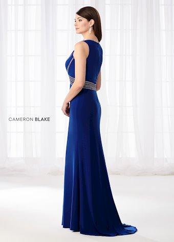 Cameron Blake 218631