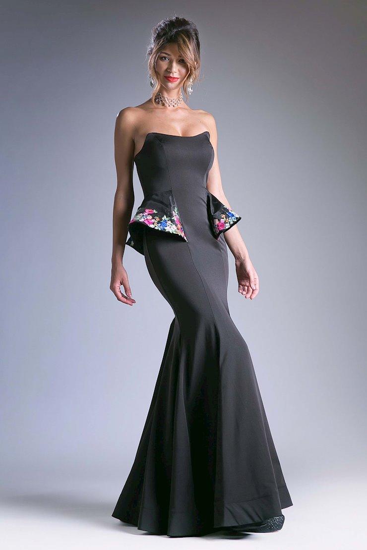 A&L Couture A5010