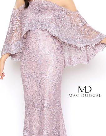 Mac Duggal Style #20072D