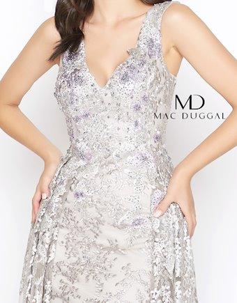 Mac Duggal Style #20099D