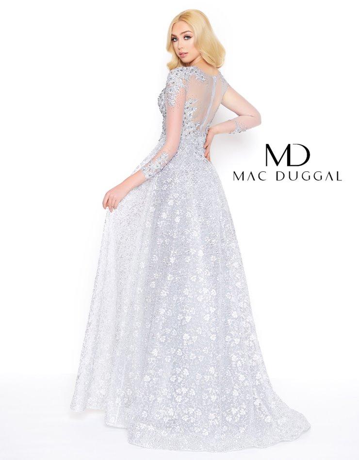 Mac Duggal 20100D