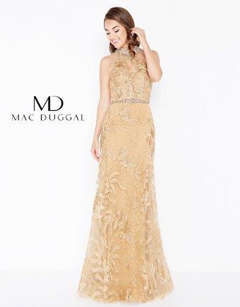 Mac Duggal 66461D
