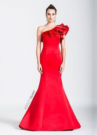 Ashley Lauren Style 1041