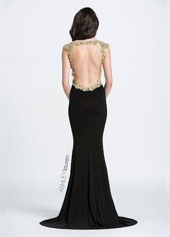Ashley Lauren Style 1051