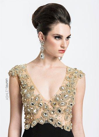 Ashley Lauren Style #1051