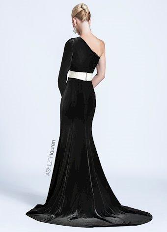 Ashley Lauren Style #1073