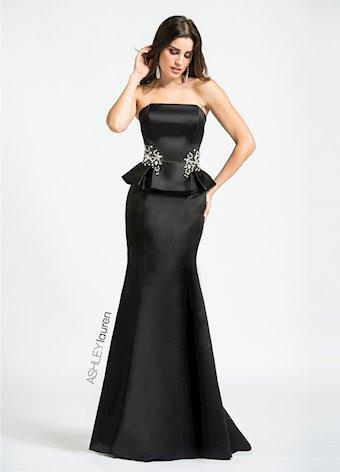 Ashley Lauren Style #1079