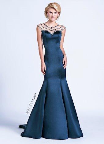 Ashley Lauren Style 1080