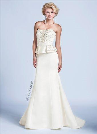 Ashley Lauren Style 1084