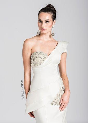 Ashley Lauren Style #1087
