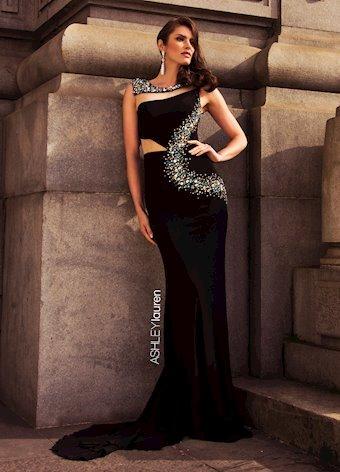 Ashley Lauren Style #1101