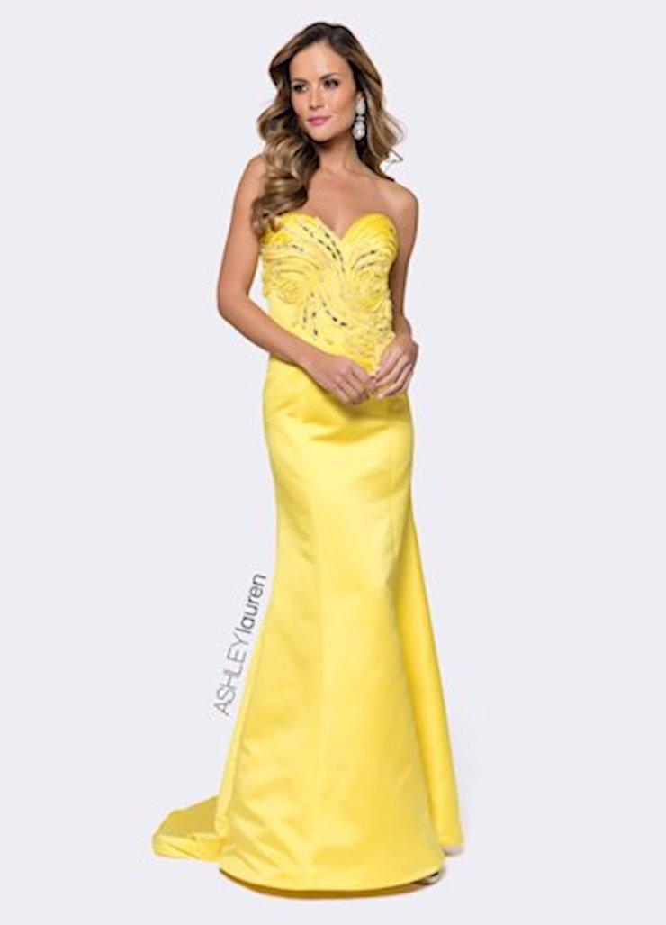 Ashley Lauren Style #1104