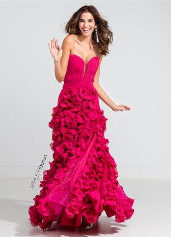 Ashley Lauren Style #1117