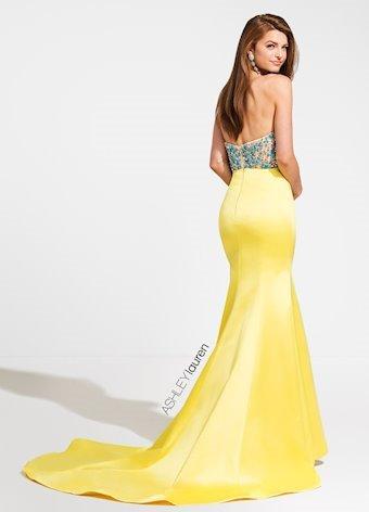 Ashley Lauren Style #1122