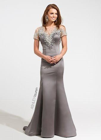 Ashley Lauren Style 1135