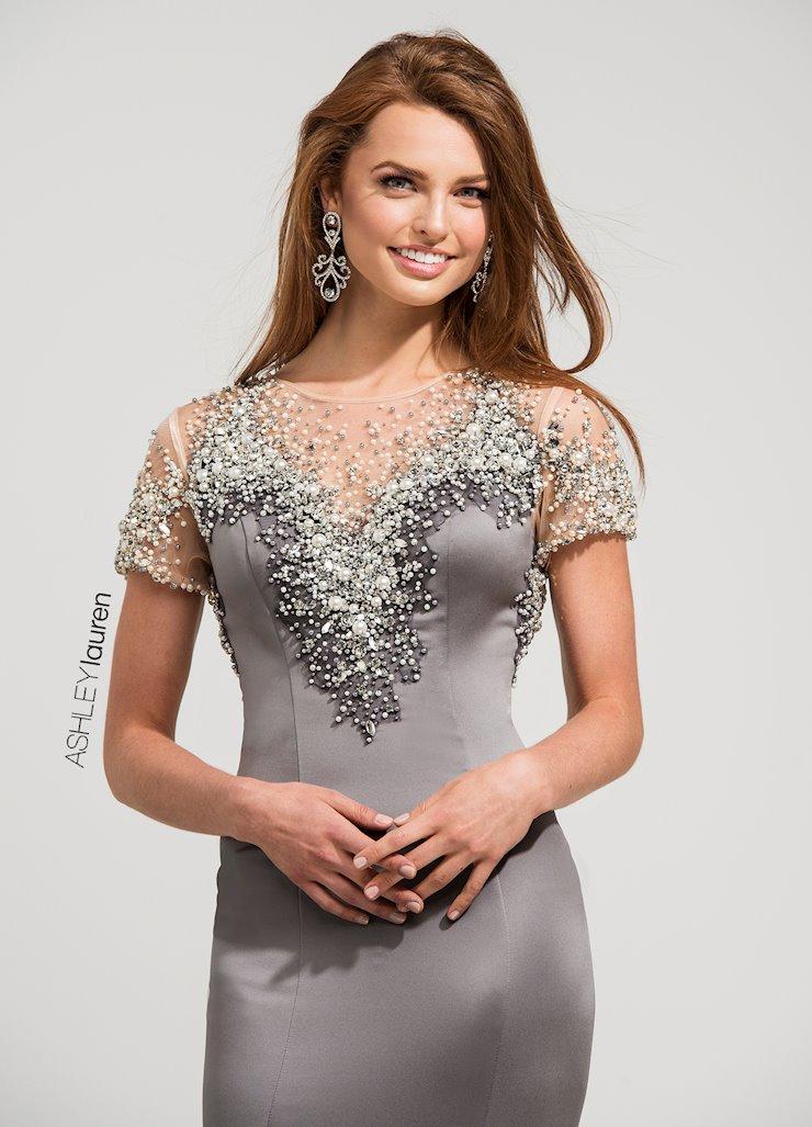 Ashley Lauren Style #1135