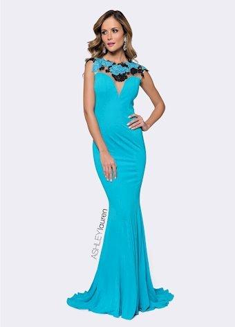 Ashley Lauren Style #1145