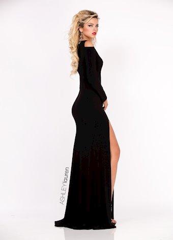 Ashley Lauren Style #1161